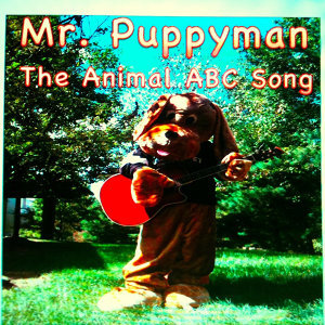 Mr. Puppyman Foto artis