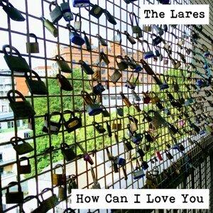 The Lares Foto artis