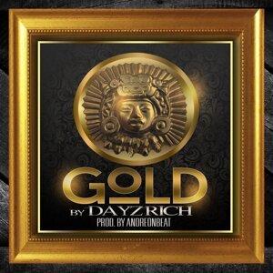 Dayz Rich Foto artis