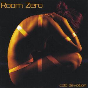 Room Zero Foto artis