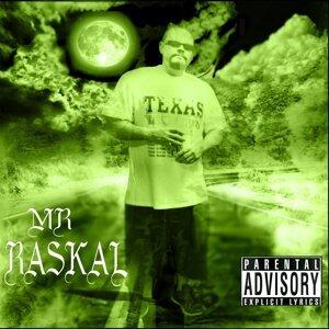 Mr Raskal Foto artis