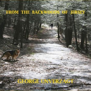 George Unverzagt Foto artis