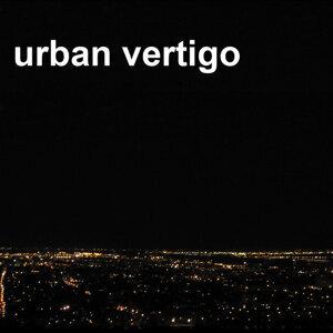Urban Vertigo Foto artis