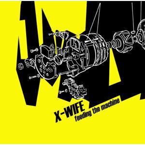 X-Wife 歌手頭像