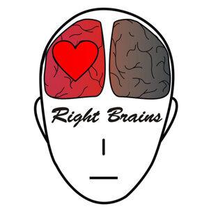 Mr.Right Brain Foto artis
