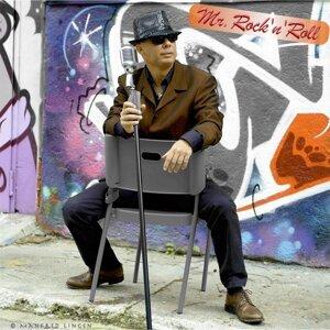 Mr. Rock 'n' Roll Foto artis