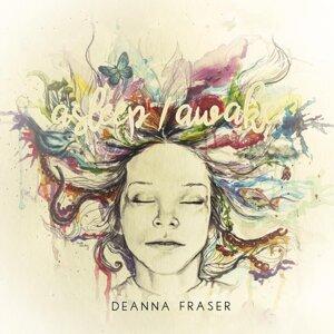 Deanna Fraser Foto artis