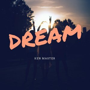 Ken Master Foto artis