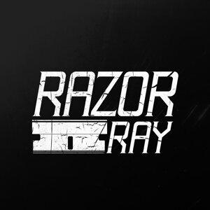 Razor Ray Foto artis