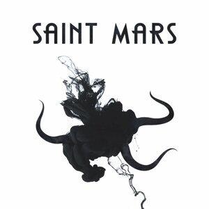 Saint Mars Foto artis