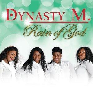 Dynasty M Foto artis