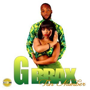 G Brax Foto artis