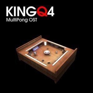 KingQ4 Foto artis