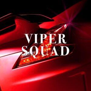 Viper Squad 歌手頭像