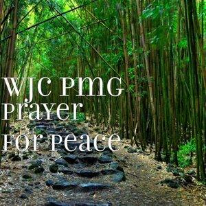 Wjc Pmg Foto artis