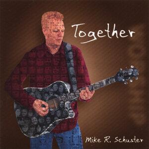 Mike R. Schuster Foto artis