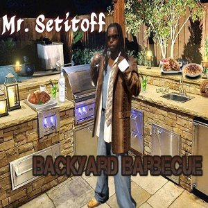 Mr. Setitoff Foto artis