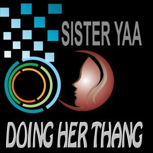 Sister Yaa Foto artis