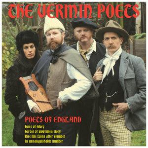 Vermin Poets 歌手頭像