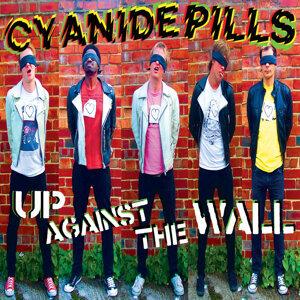 Cyanide Pills 歌手頭像