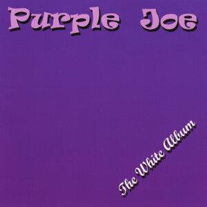 Purple Joe Foto artis