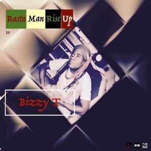Bizzy T Foto artis