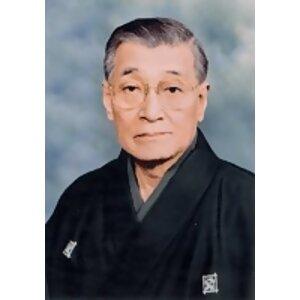 Housei Ueda (上田芳誠) Foto artis