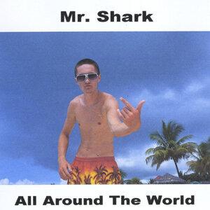 Mr. Shark Foto artis