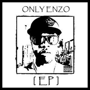Only Enzo Foto artis