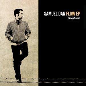 Samuel Dan 歌手頭像