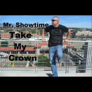 Mr. Showtime Foto artis