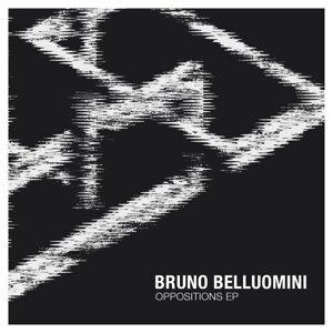Bruno Belluomini Foto artis