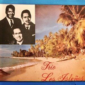Trio Los Isleños Foto artis