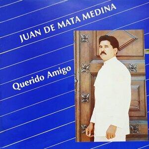 Juan De Mata Medina Foto artis