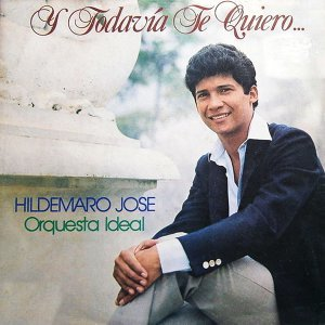 Hildemaro Jose y Orquesta Ideal Foto artis