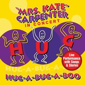 Mrs. Kate Carpenter Foto artis