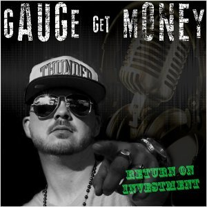 Gauge Get Money Foto artis