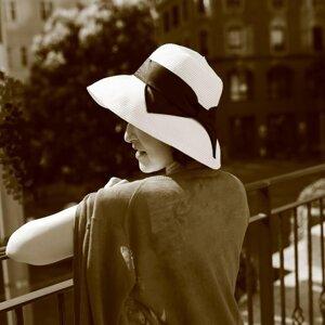 mchmusic (mchmusic) Foto artis