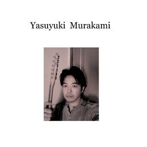 Yasuyuki Murakami Foto artis