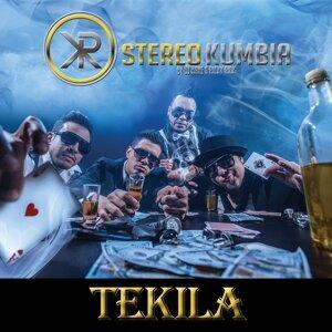 Stereo Kumbia Foto artis