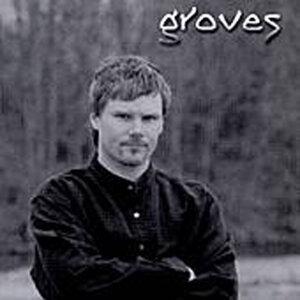 Ervin Groves 歌手頭像