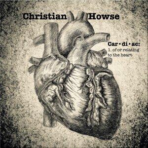 Christian Howse Foto artis