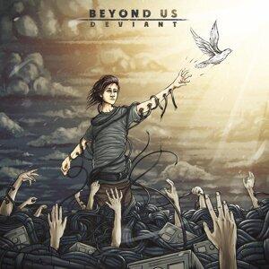 Beyond Us Foto artis