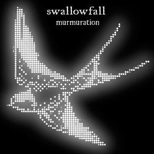 Swallowfall Foto artis