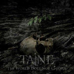Taine Foto artis