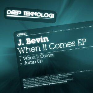 J. Bevin