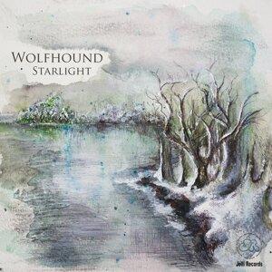 Wolfhound Foto artis