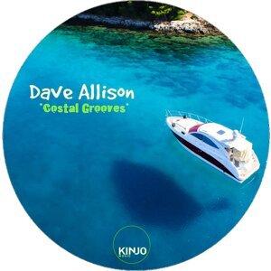 Dave Allison 歌手頭像