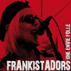 Frankistadors Foto artis