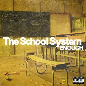The School System Foto artis